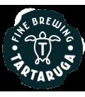 Tartaruga Fine Brewing