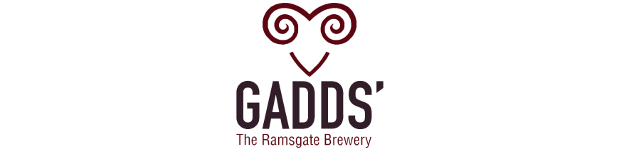Image result for gadds brewery