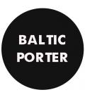 Baltic Porter