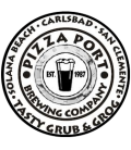 Pizza Port