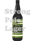 Strong Pale Lager