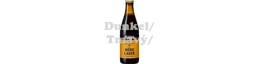 Dunkel/Tmavý