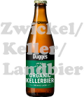 Zwickel/Keller/Landbier