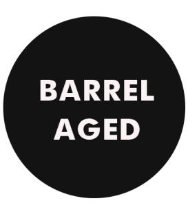 Barrel Aged