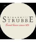 Brouwerij Strubbe