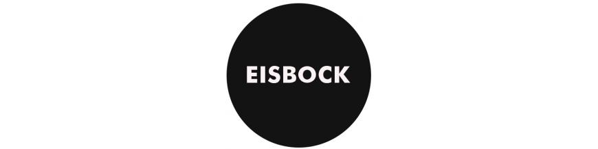 Eisbock
