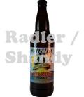 Radler/Shandy
