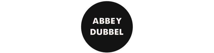 Abbey Dubbel
