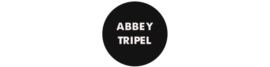 Abbey Tripel