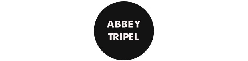 Abbey Tripel