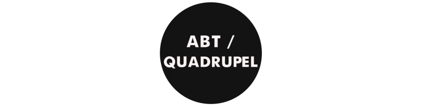 Abt-Quadrupel