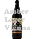 Amber Lager/Vienna