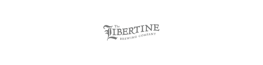 Libertine Brewing Company