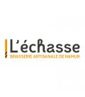 L'Echasse - Brasserie Artisanale de Namur