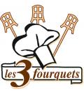 Les 3 Fourquets