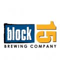 Block 15