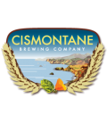 Cismontane Brewing