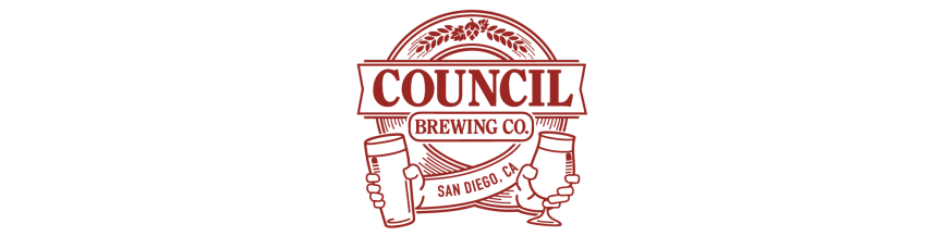 Council Brewing Company