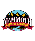Mammoth Brewing Company