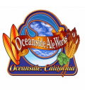 Oceanside Ale Works