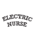 Electric Nurse