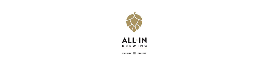 All In Brewing