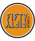 Fifty Fifty Brewing Company