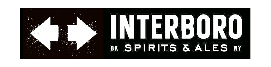 Interboro Spirits and Ales