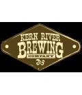 Kern River Brewing