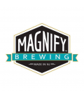 Magnify Maine Event