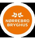 Norrebro Bryghus