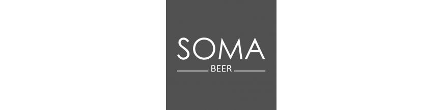Soma Beer
