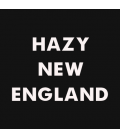IPA - Hazy - New England