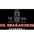 Bavik-De Brabandere