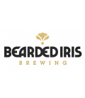 Bearded Iris Brewing