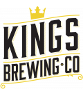 Kings Brewing Company