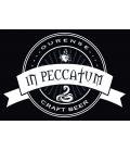 In Peccatum Craft Beer
