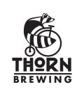 Thorn Brewing Company