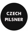 Czech Pilsner