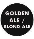 Golden Ale-Blond Ale