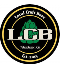 Local Craft Beer (LCB)