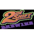 2nd Shift Brewing
