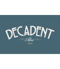 Decadent Ales