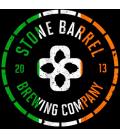 Stone Barrel