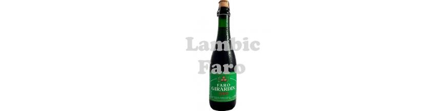 Lambic - Faro