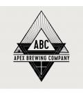 Apex Brewing Company