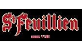 St-Feuillien