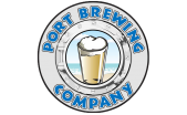 Port Brewing