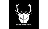 Wild Beer