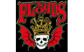 Three Floyds
